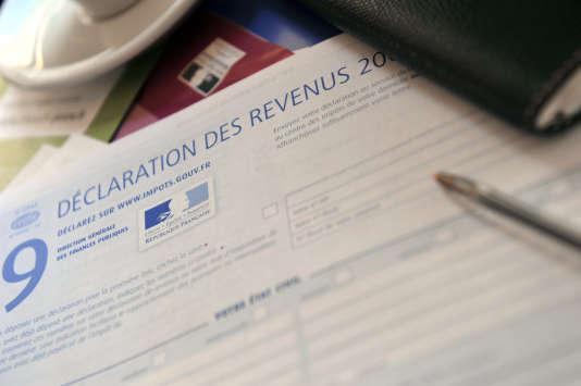 Le gouvernement a détaillé mercredi la mise en œuvre du prélèvement de l'impôt directement sur les revenus et non avec une année de décalage.
