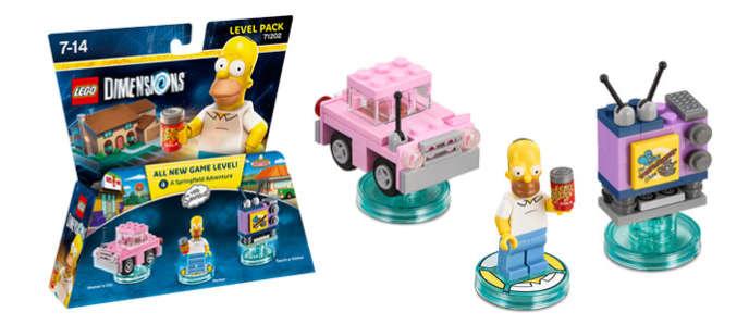 »L'engrenage Dimensions De La Lego Consommation iOPkXZu