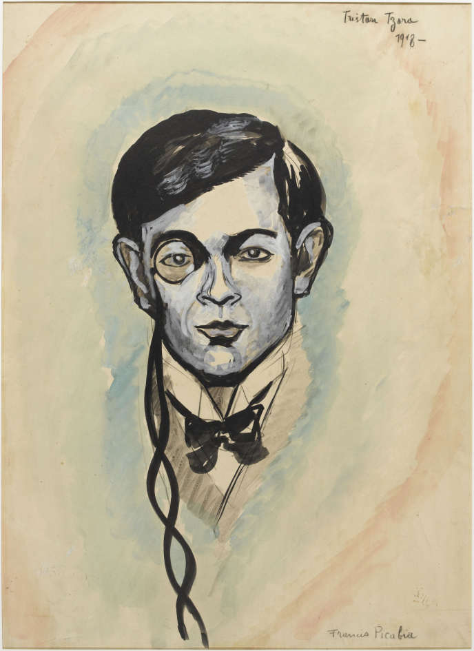 Francis Picabia (1879-1953),