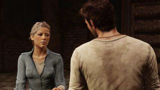 La force d'Uncharted : les dialogues savoureux, tantôt tendres, vachards ou comiques entre Drake et la galaxie de personnages qui l'entoure.