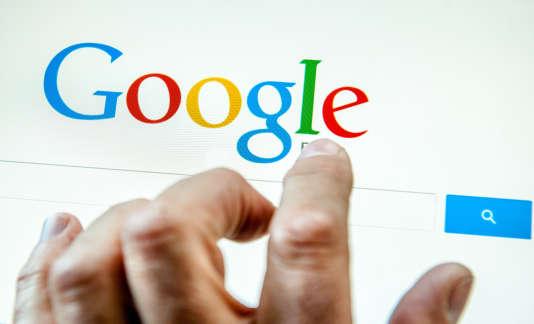 L'outil TensorFlow de Google est un système d'apprentissage des machines.