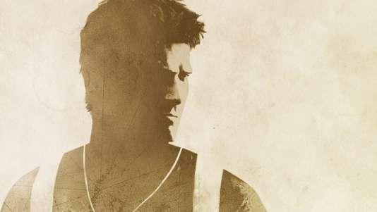 Nathan Drake, héros de la trilogie de Sony.
