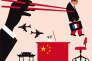 Si les atouts du marché chinois n'étonnent plus personne, la culture du pays continue de surprendre. C'est pourquoi, ici plus qu'ailleurs, il faut maîtriser les codes locaux pour s'en sortir.