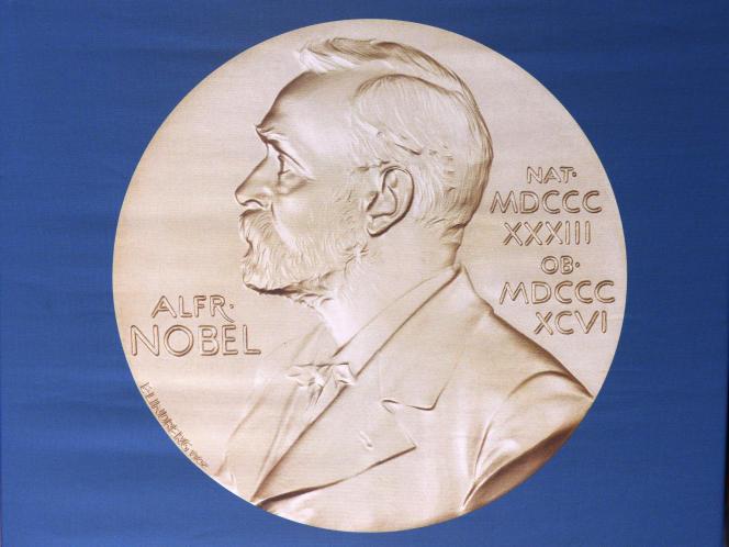 «Moins de 30 % des chercheurs sont des femmes et seulement 3 % des Prix Nobel scientifiques leur ont été attribués»