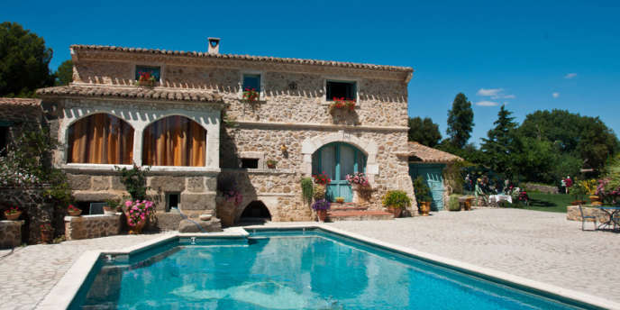 Acheter une maison secondaire, le rêve de 70 % des Français
