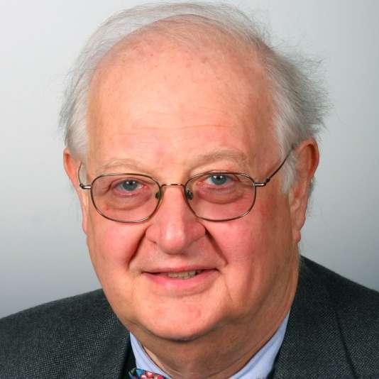 Angus Deaton, qui travaille à l'université américaine de Princeton, a été primé « pour son analyse de la consommation, de la pauvreté et du bien-être ».
