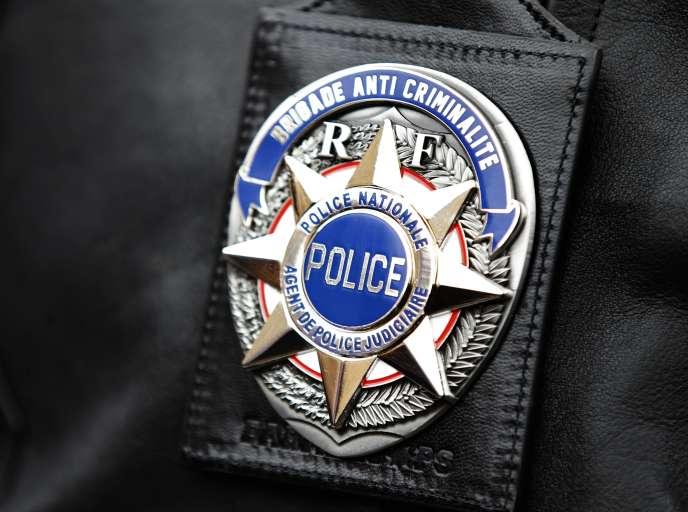 La base de données constituée par le ministère de l'intérieur contient des statistiques des services de police et de la gendarmerie.