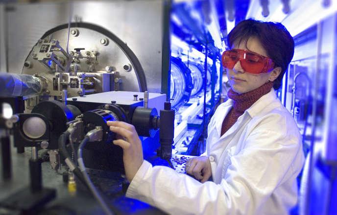 L'informatique numérique, les commerciaux et la recherche et développement sont trois secteurs qui cherchent de nouveaux talents féminins.