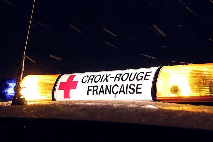 «Mieux répondre aux besoins de ceux que la Croix-Rouge accompagne»