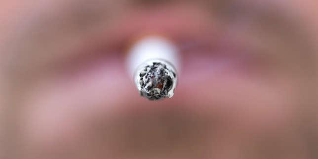 tabac le prix des cigarettes reste stable malgr une nouvelle hausse des taxes. Black Bedroom Furniture Sets. Home Design Ideas