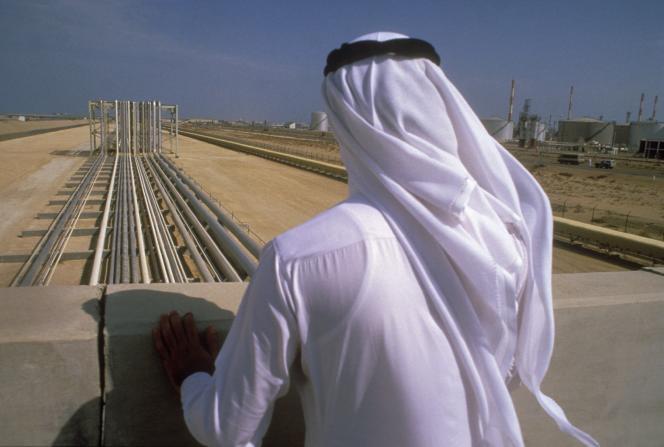 L'Arabie saoudite est le dernier pays du G20 à n'avoir pas fait connaître ses intentions dans la lutte contre le réchauffement.