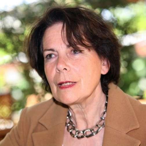 Cécile Bayle de Jessé