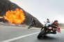 Associée à Paramount, la filiale cinéma d'Alibaba a participé à la production de «Mission impossible5 »
