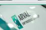 Spécialiste de la location longue durée (LLD) et filiale de BNP Paribas, Arval vient d'absorber GE Capital Corporation. Cette acquisition porte à 900000 le nombre de véhicules qu'il totalise en Europe.
