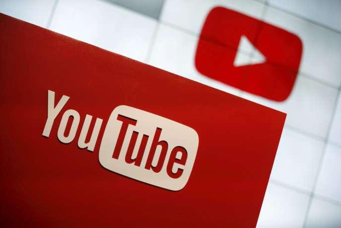 YouTube était bloqué depuis septembre 2012 au Pakistan.