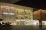 A Cagnes-sur-Mer, le Printemps inaugure le 22 octobre un magasin de 6000 m².