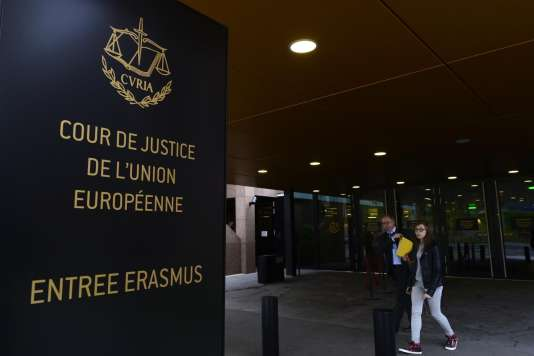 Jusqu'à son invalidation par l'arrêt de la Cour européenne de justice du 6octobre, le dispositif avait vocation à garantir la protection de données personnelles à l'occasion de transferts internationaux, notamment vers les Etats-Unis. Néanmoins, il ne permettait pas en pratique une protection effective des données personnelles conforme au standard européen.