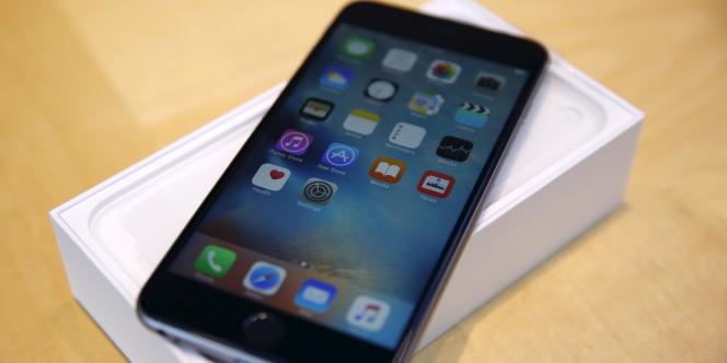 Utilisant notamment des failles de sécurité majeures, le logiciel lui permettait d'attaquer quasiment n'importe quel iPhone à distance.
