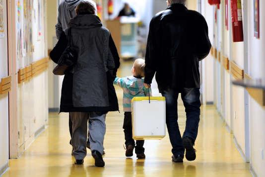 Espérance de vie, tabac et alcool, dépenses... L'OCDE a publié mercredi son rapport annuel donnant un portrait évolutif de l'état de santé au sein de ses Etats membres.