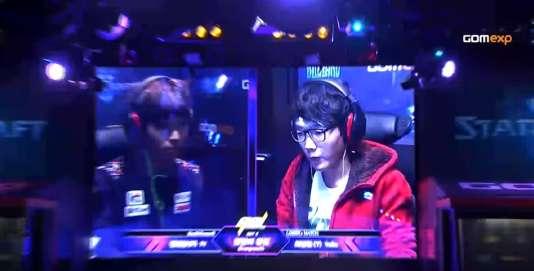 La fédération coréenne d'e-sport a révélé qu'au moins cinq matchs en 2015 avaient fait l'objet de paris truqués.