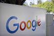 La messagerie Google Talk sera définitivement abandonnée le 26 juin.