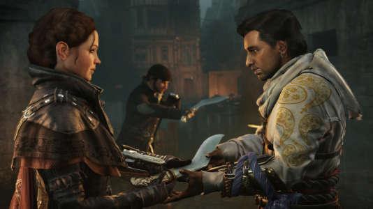 Bien qu'il se déroule dans la capitale britannique, le jeu n'a pas convaincu tous les critiques britanniques.