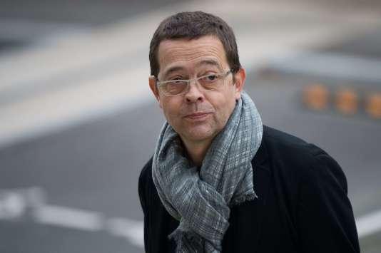 L'ex-urgentiste avait été acquitté en juin 2014 lors du procès en première instance à Pau.