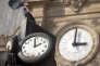 « L'évaluation de la charge de travail est subjective. Elle ne peut se limiter à la quantification d'horaires d'un travail pour les cadres qui gardent souvent une certaine opacité sur leur « emploi du temps ».