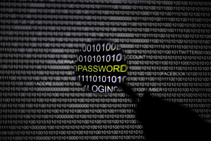 Les mots de passe des utilisateurs du forum de Linux Mint ont été dérobés. Ils sont chiffrés, mais les plus simples peuvent être déchiffrés.