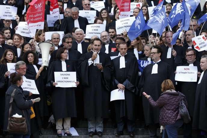 avocats datant non avocats rencontres sous ma ligue