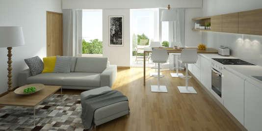 Faire estimer sa maison gratuitement segu maison - Faire renover sa maison gratuitement ...