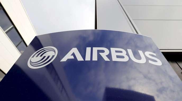 L'ENAC proposera bientôt aux Philippines un MS «Aviation Safety» avec Airbus.