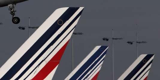 Grâce à l'A380, l'offre de siège affaires sur cette destination augmente de 130 %.