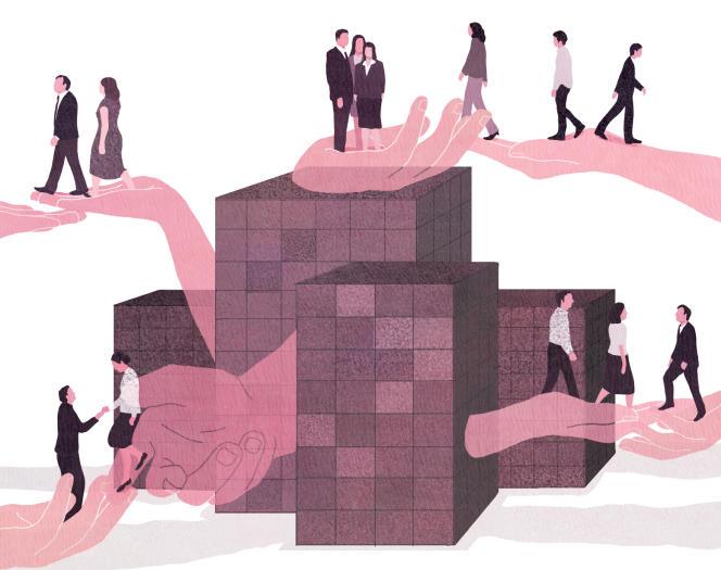 Parmi les entreprises impliquées, 31 % accordent au moins deux jours de mécénat par collaborateur, 29 %, entre trois et six jours, et 38 %, plus d'une semaine.