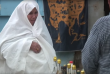 Image issue du film Ibadites de Djerba, une autre voie en islam