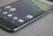 Le Nexus 6P de Huawei.