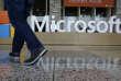 Après SAP, Samsung, Intel et Facebook, le patron de Microsoft rencontre François Hollande lundi pour lui annoncer un investissement de 83 millions d'euros en France.