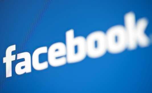 Fin février, Facebook avait annoncé une mesure forte contre les discours de haine : la suppression du compte d'une figure extrémiste.