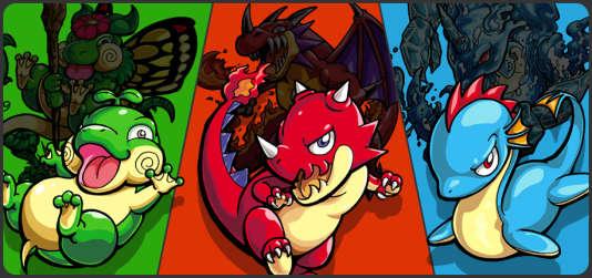 Au niveau mondial, le jeu japonais Monster Strike est celui qui a généré le plus de revenus en septembre 2015, selon App Annie.