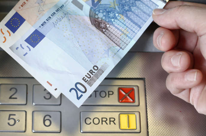 Epargne Fuyez Les Parts Sociales Des Banques Mutualistes