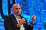 Marc Lore, le fondateur de Jet.com, souhaitait concurrencer Amazon.