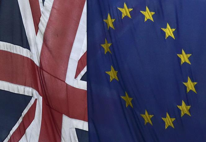 «Il devient de jour en jour plus évident que le Brexit débouchera sur une reconfiguration du Royaume-Uni»