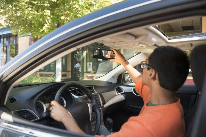Les jeunes conducteurs payent très cher leur inexpérience au moment de s'assurer pour la première fois.