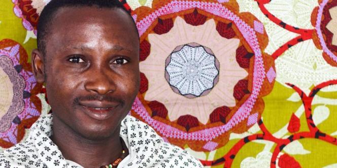 Faute d'un contrat convenable, Kifouli Dossou a décidé de renoncer au prix.
