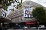 Les Galeries Lafayette, à Paris, ont ouvert les négociations avec ses syndicats pour le travail du dimanche le vendredi 12 février.