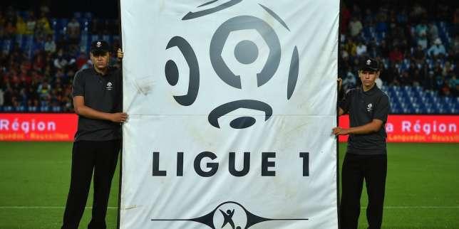 «Le football français n'est pas plus con que les autres, il est juste à sa place»