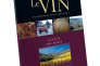 « Connaître et choisir le vin », volume n° 5 : Alsace. Une collection « Le Monde » - Hachette