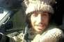 Abdelhamid Abaaoud, capture d'écran d'une vidéo non datée.