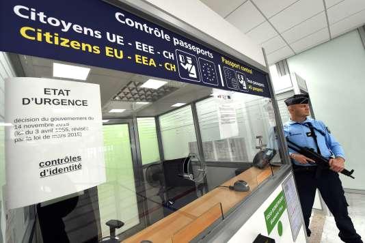 Paris et berlin s opposent la commission europ enne sur - Bureau de change paris sans commission ...