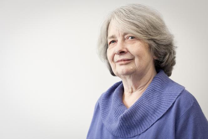 Isabelle Stengers, philosophe et historienne des sciences